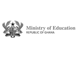 Ministry of Education Republic Of Ghana